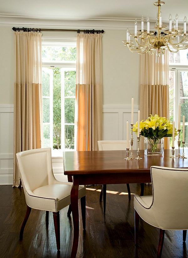 Moderne Gardinen Für Wohnzimmer Bestellen