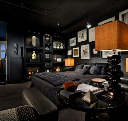 die richtige beleuchtung f rs bad aussuchen. Black Bedroom Furniture Sets. Home Design Ideas