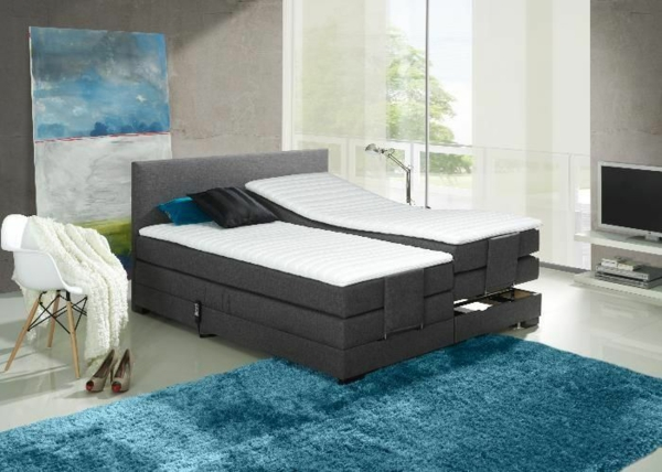 boxspringbett mit motor test boxspringbett mit motor test boxspringbett mit motor test. Black Bedroom Furniture Sets. Home Design Ideas