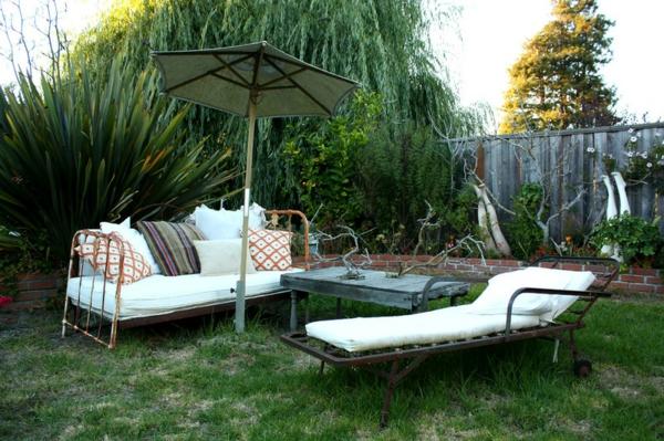 coole deko ideen f r sie kreative und preiswerte wohnideen. Black Bedroom Furniture Sets. Home Design Ideas