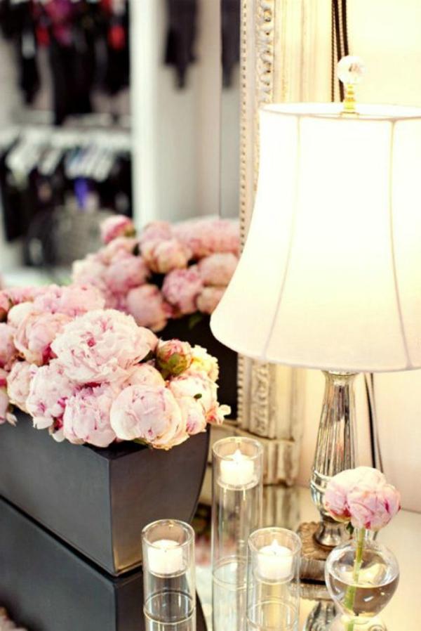 20 coole dekoideen und wohnaccessoires inspiration von. Black Bedroom Furniture Sets. Home Design Ideas