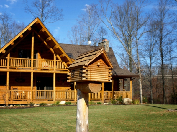 Rustic Modern Homes For Sale