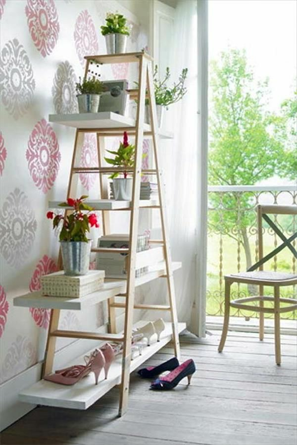 wie k nnen sie ein schuhregal selber bauen diy m bel liegen im trend. Black Bedroom Furniture Sets. Home Design Ideas