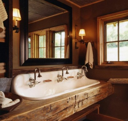 Hardwood Floor Designs By Timber Creek Flooring also Interior Doors Design additionally Images Of Luxury Yacht Interior Luxury likewise Perfect Christian Wedding Anniversary Wishes as well Wooden Carving Main Doors. on luxury interior design ideas gallery