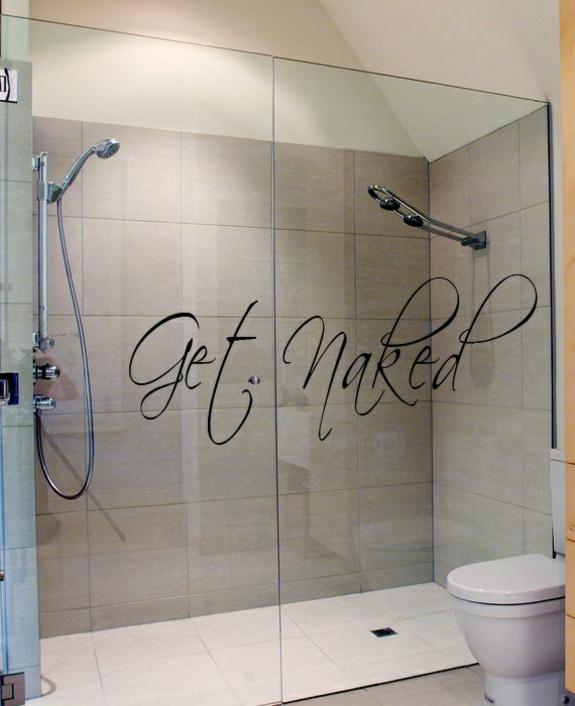 ebenerdige dusche glastüren wandfliesen bodenfliesen barrierefrei