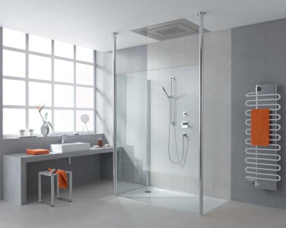 lampe fur begehbare dusche - Lampe Fur Begehbare Dusche