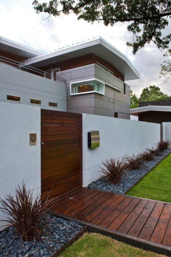 design briefkasten passt ihr postkasten zu ihrem haus. Black Bedroom Furniture Sets. Home Design Ideas