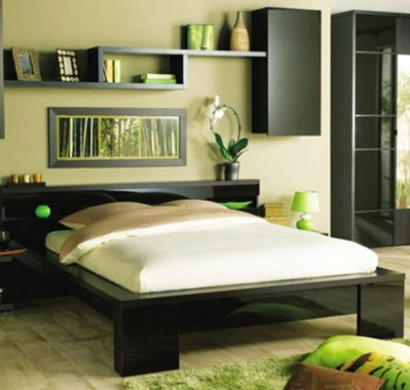 bett mit regal ikea bett ablage regal with bett mit regal. Black Bedroom Furniture Sets. Home Design Ideas