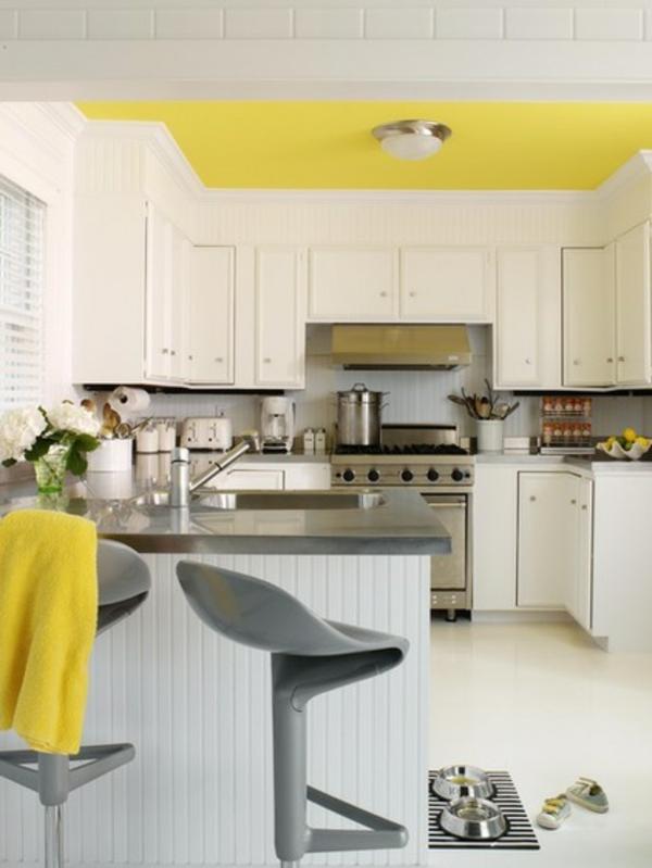 Wohnzimmer Weiß Landhausstil farbgestaltung wohnzimmer petrol