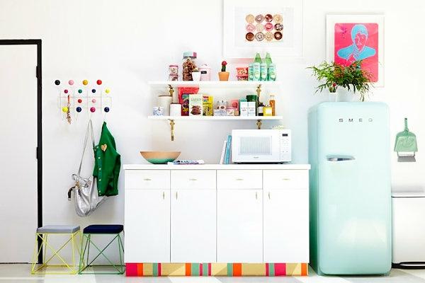 inspirierende innendesign ipps f r ihre phantasie. Black Bedroom Furniture Sets. Home Design Ideas