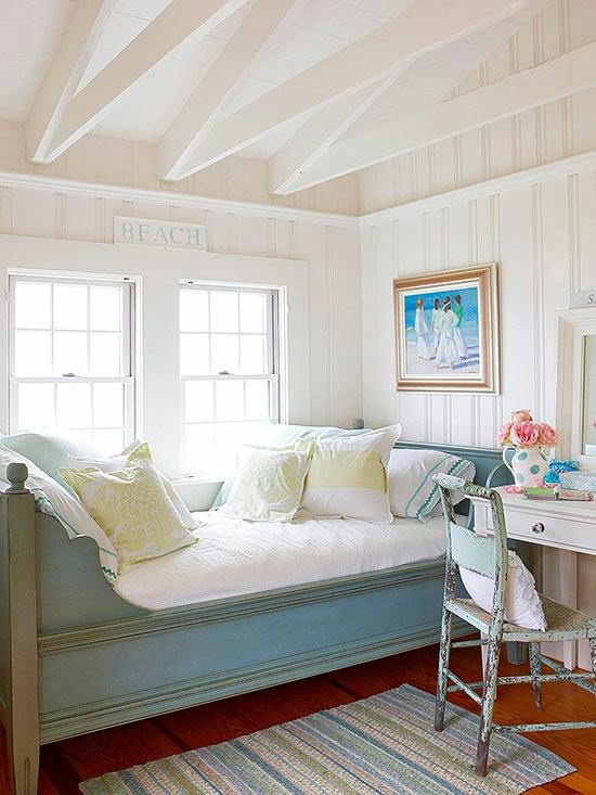 hausliches arbeitszimmer gestalten einrichtungsideen. Black Bedroom Furniture Sets. Home Design Ideas