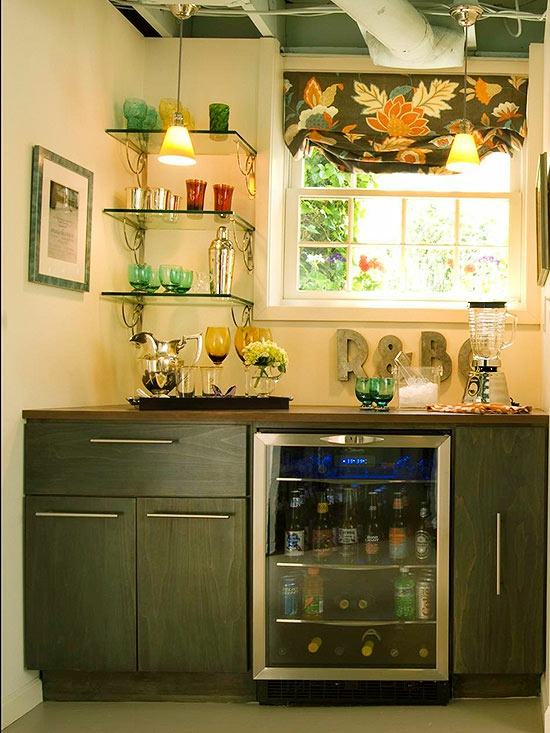 die garage umbauen und in einen hobby oder fitnessraum verwandeln. Black Bedroom Furniture Sets. Home Design Ideas