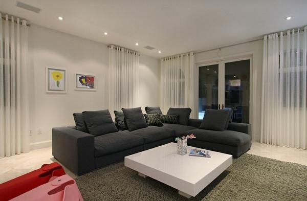 Licht Ideen Wohnzimmer ist tolle design für ihr wohnideen