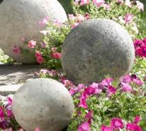 Dekoration · Garten Und Landschaftsbau · Gartengestaltung. Werbung