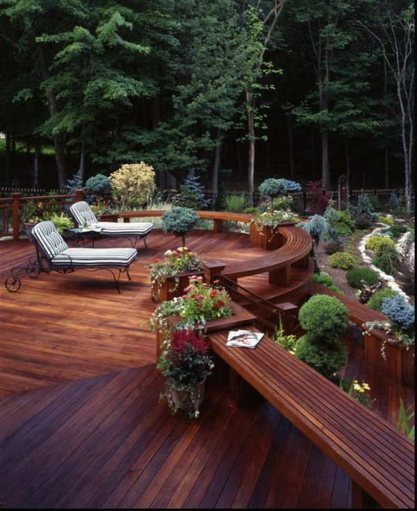 Kettler Gartenmobel Nrw : Gartenmobelde Bewertung40 Mandala Vorlagen  Mandala Zum Ausdrucken
