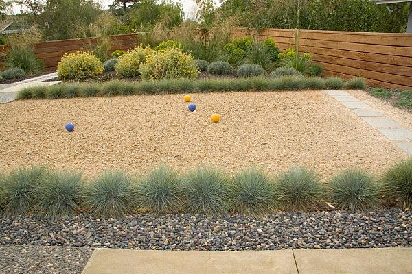 gartengestaltung und landschaftsbau pflastersteine kiselsteine