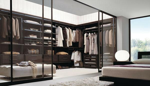 ... Schlafzimmer Mit Ankleidezimmer Usblife Info Begehbarer Kleiderschrank  Planen 50 Ankleidezimmer ...