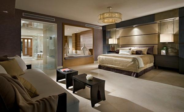 die richtige beleuchtung f rs bad aussuchen. Black Bedroom Furniture Sets. Home Design Ideas