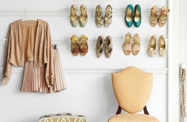 diy m bel do it yourself m belst cke aus gebrauchten gegenst nden bauen freshideen 1. Black Bedroom Furniture Sets. Home Design Ideas