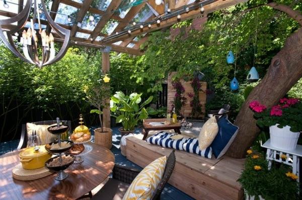 Gartenmobel Polyrattan Grau Gunstig : Joop Schlafzimmer Gebraucht  Gartenmobel Holz Gunstig Online