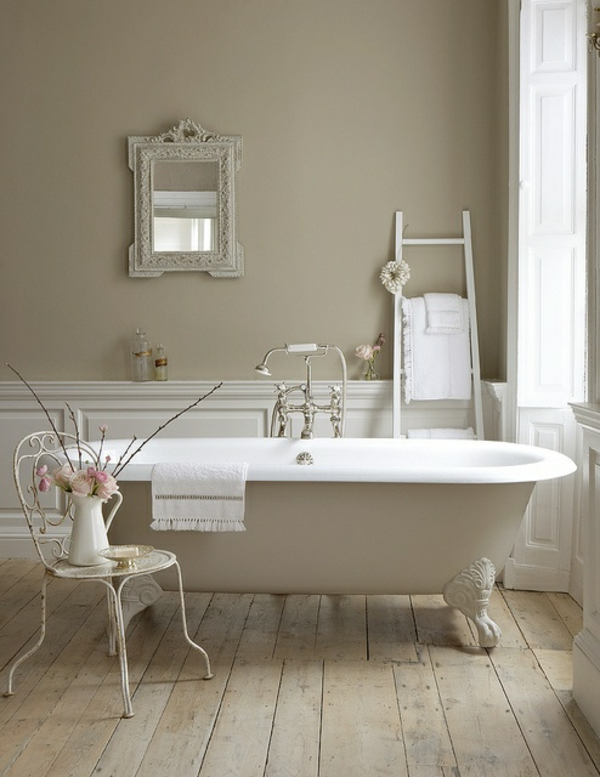 30 gro artige ideen f r inneneinrichtung for Badezimmer inneneinrichtung