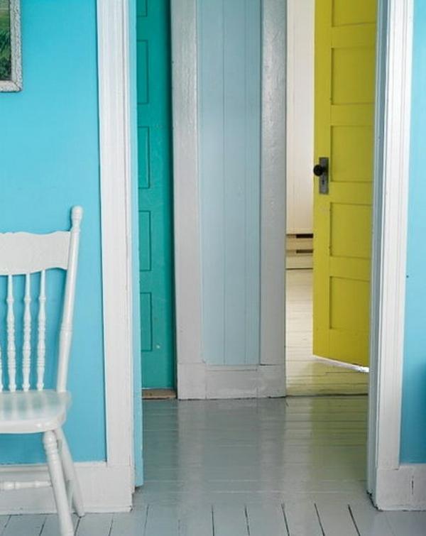 zimmert ren g nstig innent ren g nstig zimmert ren holz 5 zimmert ren g nstig abzugeben in. Black Bedroom Furniture Sets. Home Design Ideas