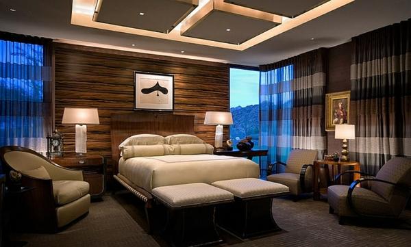 deckenlampe wohnzimmer indirekt – dumss, Moderne deko