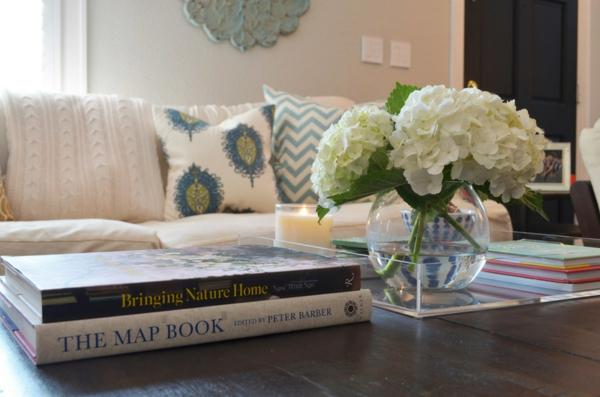 20 interior design ideen wie man dem haus mehr liebe - Interior design ideen ...