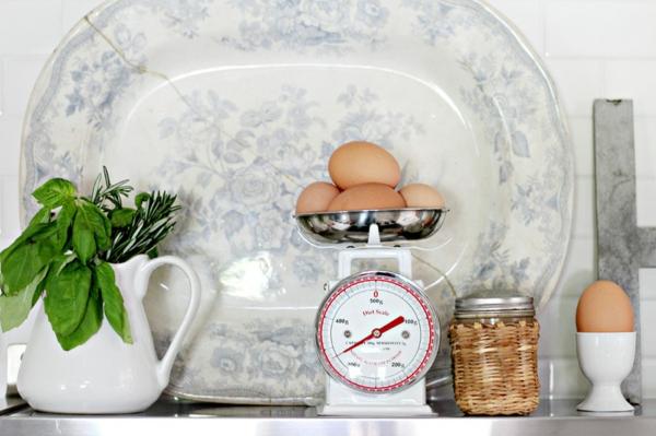 küchen interior design ideen