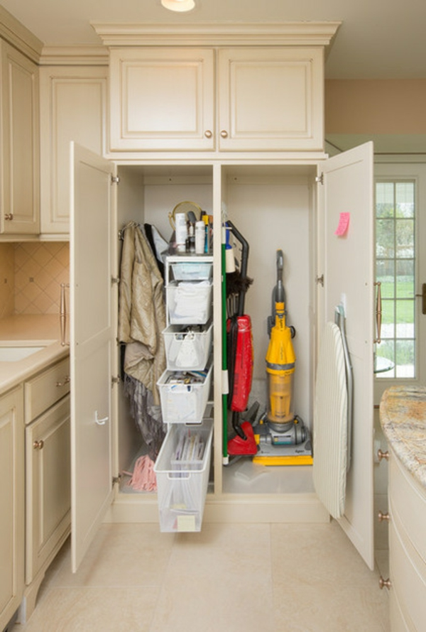 heuschnupfen bek mpfen 10 tipps die ihnen das leben leichter machen. Black Bedroom Furniture Sets. Home Design Ideas