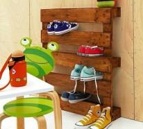 diy deko dekoideen zum selbermachen freshideen 2. Black Bedroom Furniture Sets. Home Design Ideas
