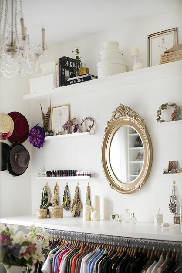 Eckkleiderschrank jugendzimmer möbel boss  Eckkleiderschrank Jugendzimmer Möbel Boss ~ Inspiration über Haus ...