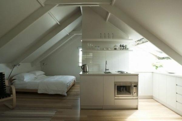 Wir Verraten 15 Tricks, Wie Sie Aus Dachräumen Das Beste Machen. Erweiterte  Bildsuche Im Bildkatalog Mit Sortierungsfilter.