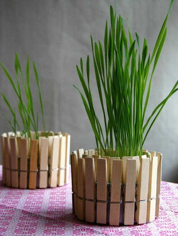 Basteln Mit Holz FUr Erwachsene ~ Bastelideen für Erwachsene – wählen Sie Ihr nächstes DIY Projekt