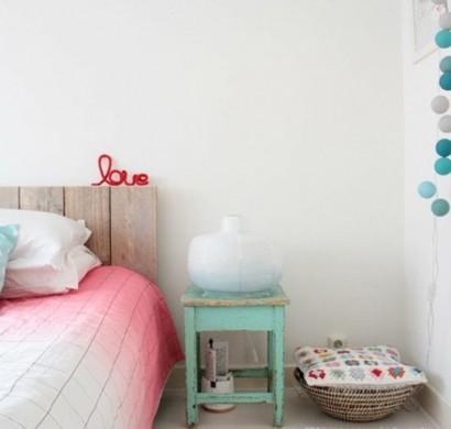 wandbett selber bauen wand hinter dem bett selber bauen moderne inspiration uncategorized. Black Bedroom Furniture Sets. Home Design Ideas