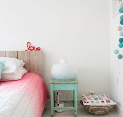 kopfteil bett selber machen full size of kopfteil bett selber machen polster igamefrcom sollte. Black Bedroom Furniture Sets. Home Design Ideas