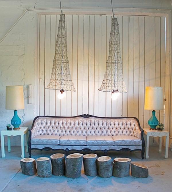 Wohnideen Preiswert coole deko ideen für sie kreative und preiswerte wohnideen