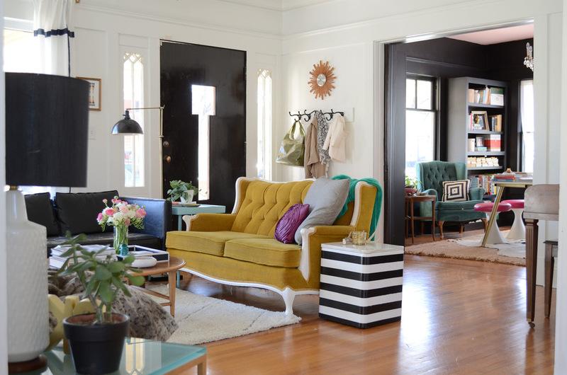 Coole deko ideen f r sie kreative und preiswerte wohnideen for Preiswerte jugendzimmer