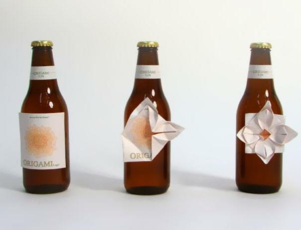 lustige verpackungen bier