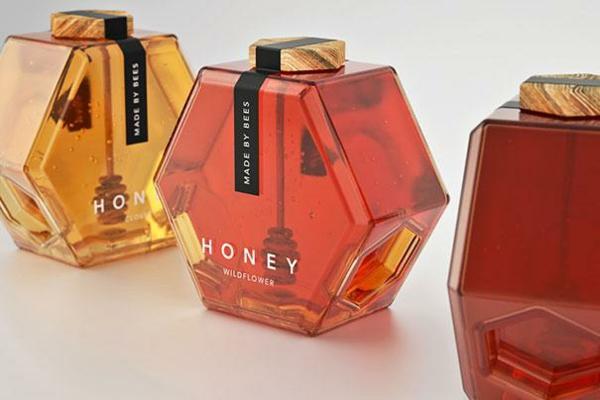 wabe verpackungen parfum
