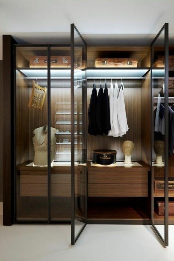 minimalisisch simpel elegant anordnung kleider damen accessoieres