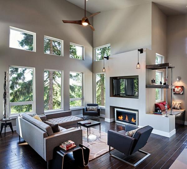 der kompakte beistelltisch im wohnzimmer platzsparende designs der kompakte beistelltisch im. Black Bedroom Furniture Sets. Home Design Ideas