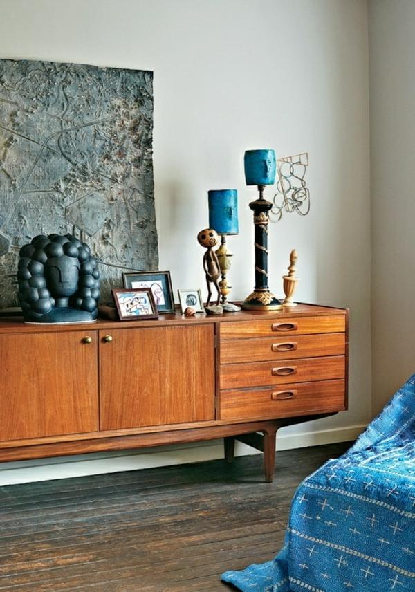 kommode modern artist neuesten design kollektionen f r die familien. Black Bedroom Furniture Sets. Home Design Ideas
