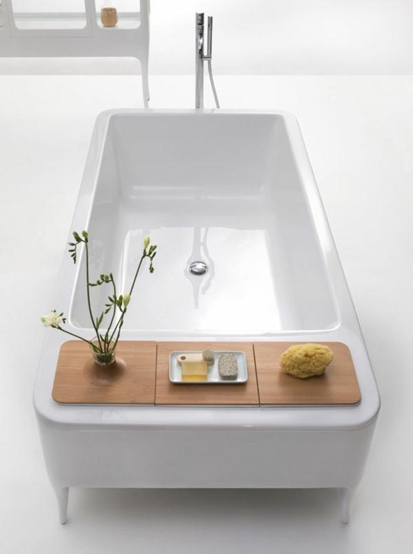 Moderne badewannen wohlfuhlerlebnis  Moderne Badewannen Wohlfuhlerlebnis Stunning Moderne Badewannen ...