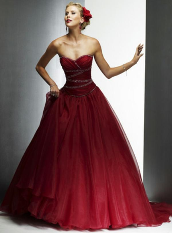 lange rote kleider mit schleppe kleiderschmuck ballerina abendkleider