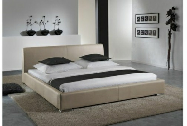 boxspringbetten im test sich dem komfort n hern. Black Bedroom Furniture Sets. Home Design Ideas