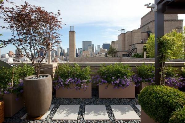 terrassengestaltung bilder zu ihrer aufmerksamkeit, Gartenarbeit ideen