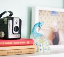 Zehn Wege zur Förderung Ihrer Kreativität