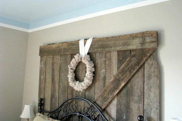 Barrierefreie Dusche Vorhang : Schlafzimmer rustikal gestalten ~ Rustikal Schlafzimmer Streichen Idee
