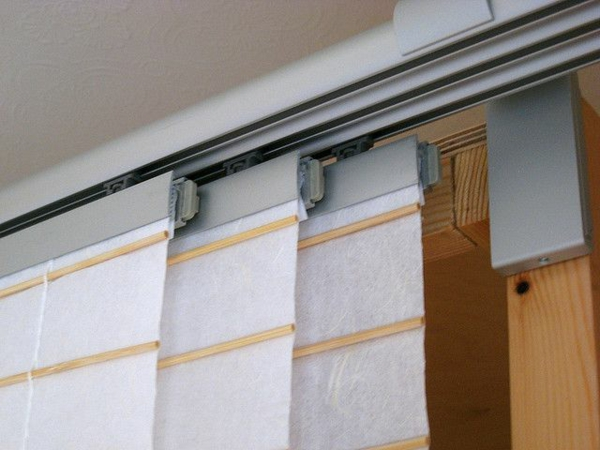 Wohnzimmer » Schiebevorhänge Wohnzimmer Modern - Tausende Bilder ... Schiebevorhange Wohnzimmer Modern